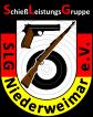 SLG Niederweimar